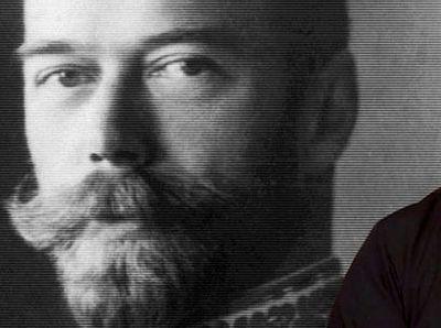 Тему царя Николая II поднимают недобросовестные люди
