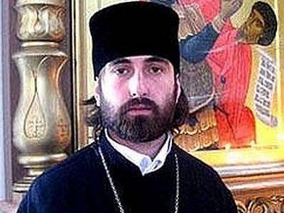 Грузия: обвиняемый в попытке отравления священнослужитель заявил о подброшенном цианиде