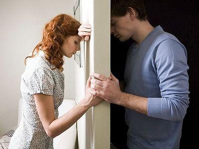 Најбољи начин да се посвађаш са својом женом