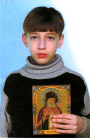 Назар Стадниченко