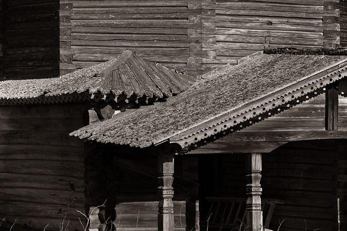 Щелейки. Фотография Александра Моисеева.