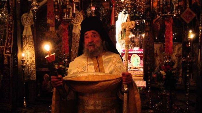 http://www.pravoslavie.ru/sas/image/102633/263341.b.jpg