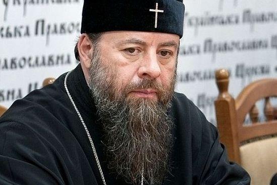 http://www.pravoslavie.ru/sas/image/102633/263342.b.jpg