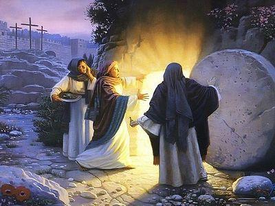 Апостолы среди апостолов