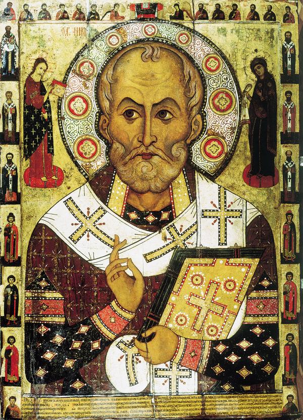 http://www.pravoslavie.ru/sas/image/102634/263495.b.jpg