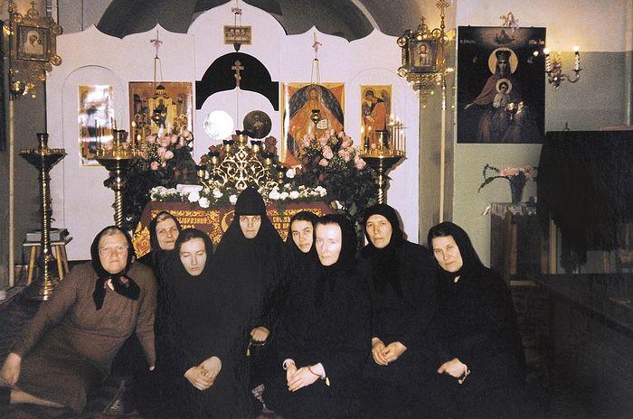 http://www.pravoslavie.ru/sas/image/102635/263570.p.jpg