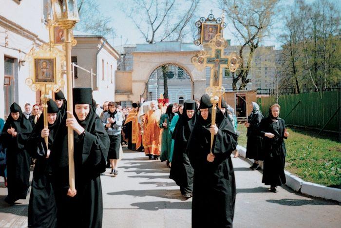http://www.pravoslavie.ru/sas/image/102635/263573.p.jpg