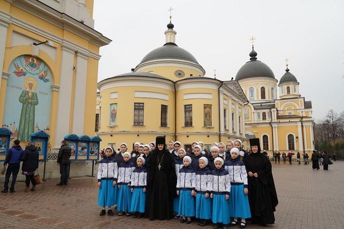 http://www.pravoslavie.ru/sas/image/102635/263574.p.jpg