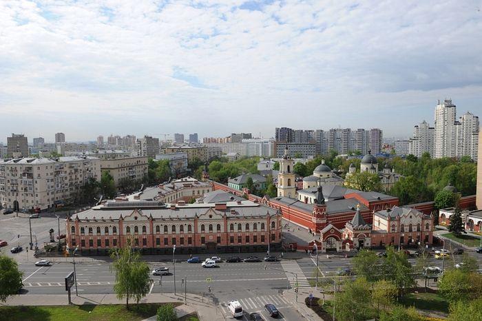 http://www.pravoslavie.ru/sas/image/102635/263581.p.jpg