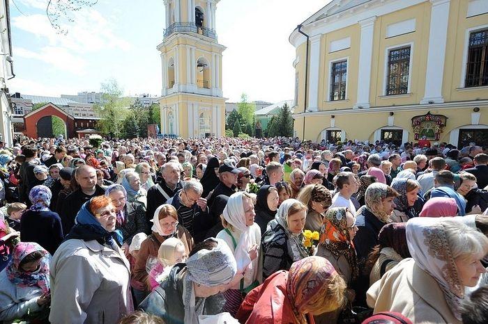 http://www.pravoslavie.ru/sas/image/102635/263582.p.jpg