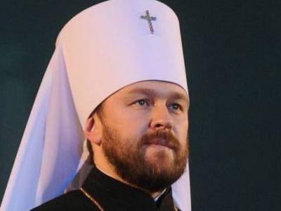Отзыв на документ Межсоборного присутствия Русской Православной Церкви «Профессии, совместимые и не совместимые со священством»