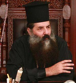Photo: Pravmir.com