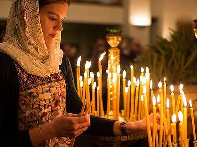 Исследование: В Европе стало больше православных и меньше – католиков