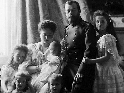 Выставка о Русском царе в ежегодной программе музеев Сербии