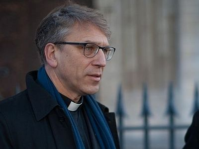 Всемирный Совет Церквей обратился к Порошенко с просьбой отозвать антицерковные законопроекты