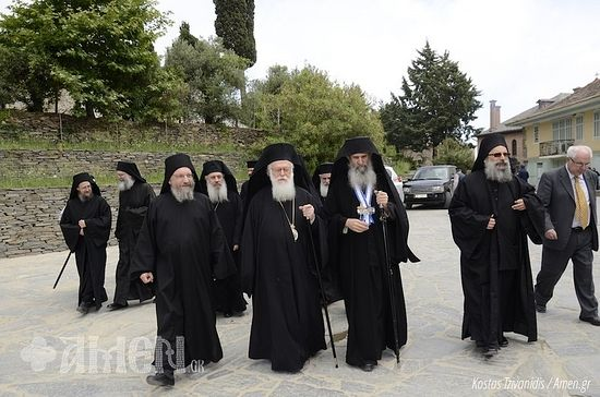 Photo: Amen.gr
