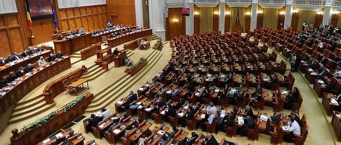 Госдума приняла закон об административной ответственности за гомо-пропаганду - Страница 2 265650.p.jpg?0
