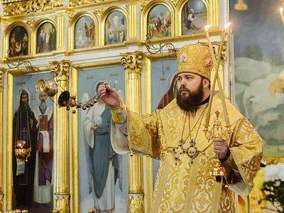 За 150 лет в Киргизии не было ни одного конфликта православных с мусульманами