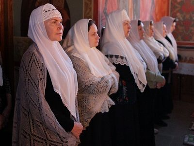духанин знакомство с православием аудио