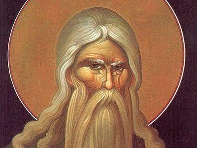 Призвание патриарха Авраама