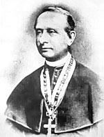 Франье Рачки (1828–1894)