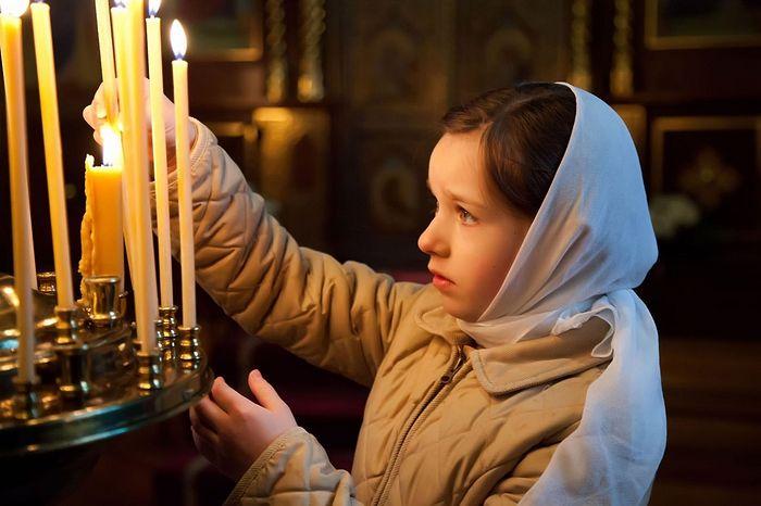 Картинки по запросу молитва детей