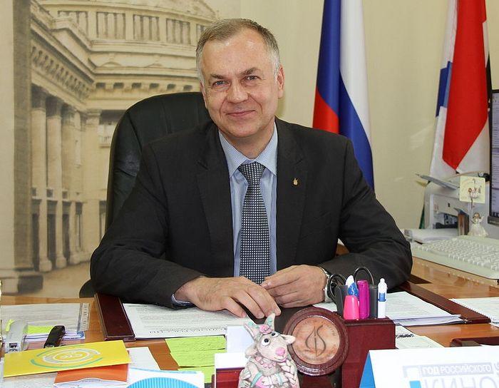 Фото предоставлено пресс-службой Министерства культуры Новосибирской области