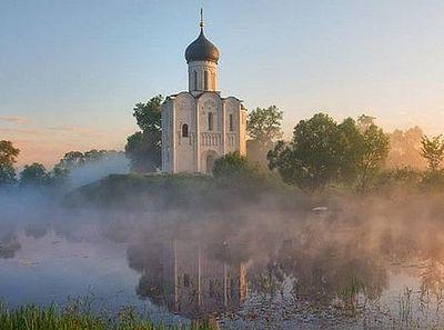 Что дает мне Православие?