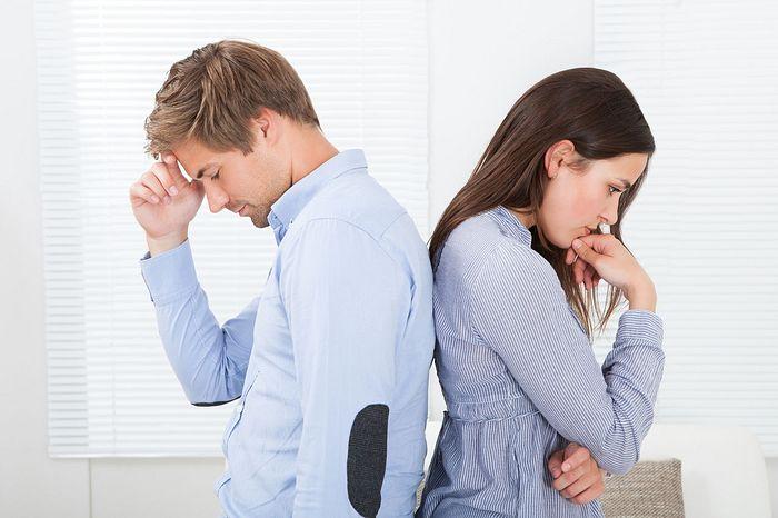 Публике если мужа тянет на извращения чат онлайн