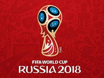 Нужно ли нам держаться за чемпионат мира?