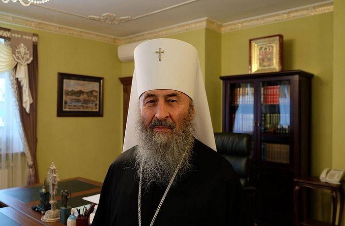 Фото: Наталья Горошкова/Православная жизнь