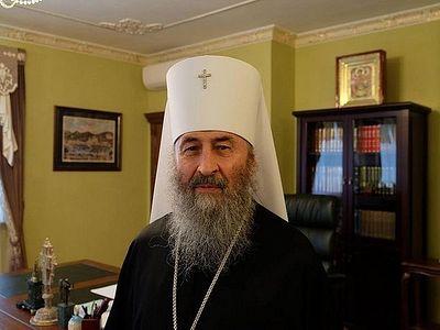 Как Блаженнейший Онуфрий стал священником, кто был примером для подражания, что есть самое ценное в жизни