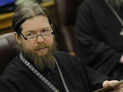 На вопрос, являются ли «Екатеринбургские останки» святыми мощами, должны ответить сами Царственные Мученики