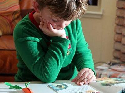 Семейное образование: почему я не отправил детей в школу и что из этого вышло