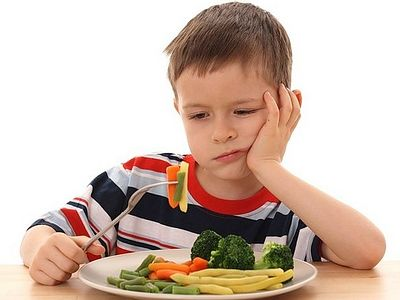 В чем разница между вегетарианством, диетой и постом?