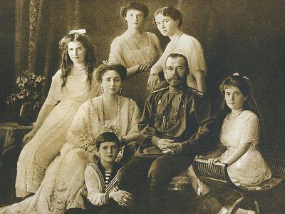Портал Православие.Ru начинает публикацию статей и интервью экспертов по делу об убийстве Царской семьи