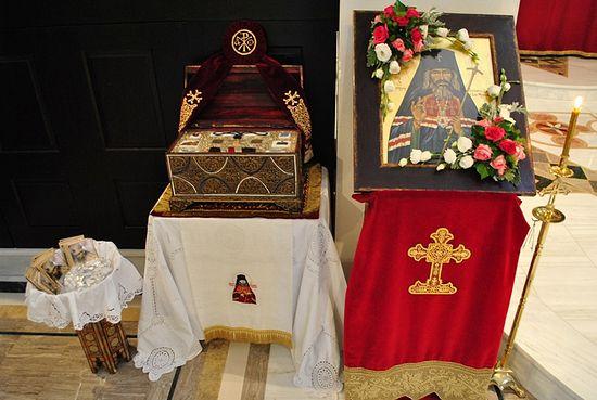 Photo: ortodoxia.info