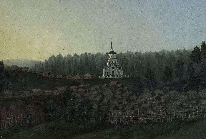 Вознесенская церковь села Семилужное в Томской области.jpg