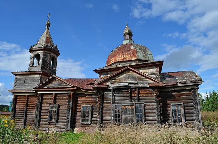 Петропавловский храм в Нагорном Иштане.jpg