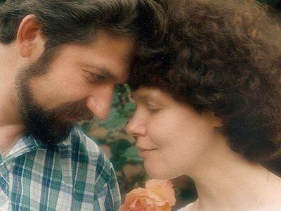 О нетипичном диссидентстве, вере и любви к Родине Ирины Ратушинской