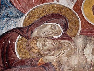 Православие из области фантастики: комфортное и со всеми удобствами
