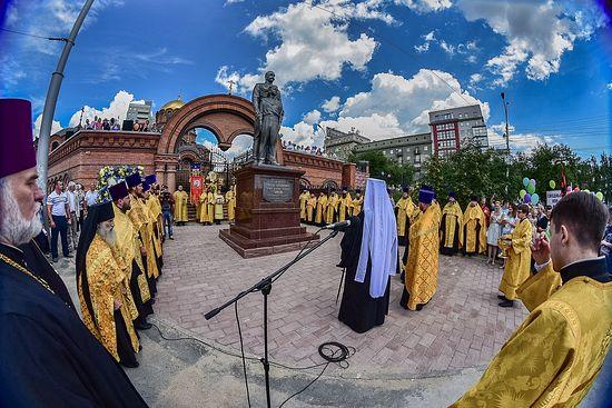 Photo: nskmi.ru