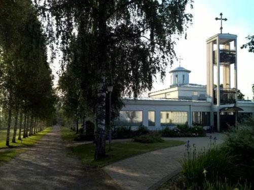 Photo: www.ort.fi