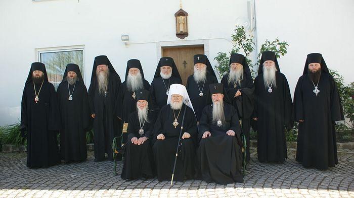 Photo: synod.com