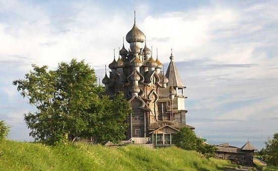 Photo: mkrf.ru
