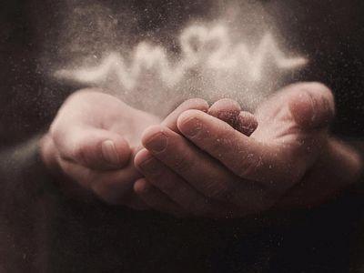О смягчении и вместимости сердца