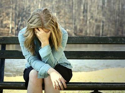 Изнанка семейной жизни, <br>или Разговор женатого с незамужней