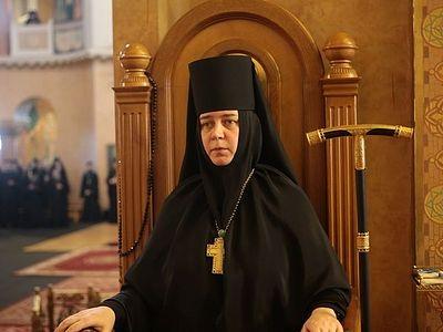 Монастырь в городе – правило или исключение монашеской жизни