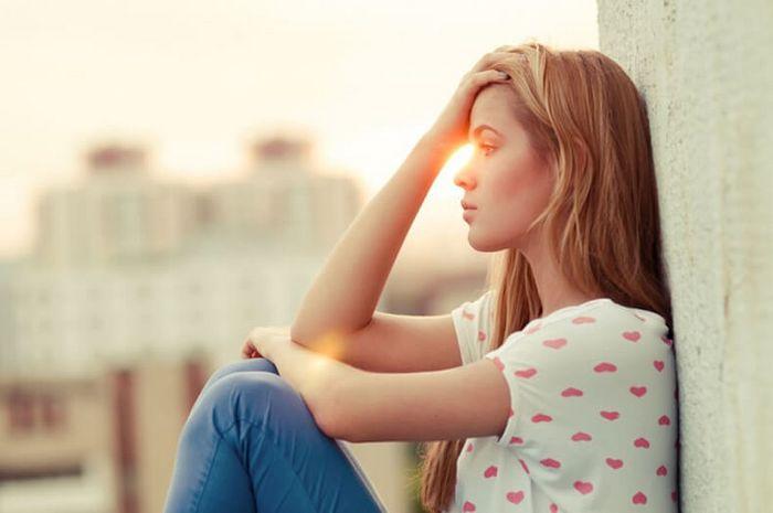 Image result for Почему «плохие девочки» счастливее «хороших» и что они для этого делают