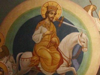 Преображение: обещал ли Христос скоро вернуться на землю?